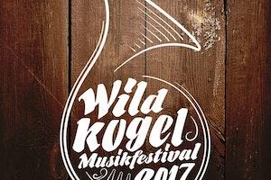 Musik- Festival Pauschale inkl. Skipass 2017