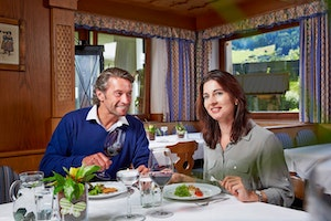 Ski packages Winter Romantic Salzburger Land